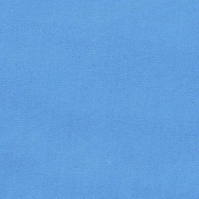 ライトブルー